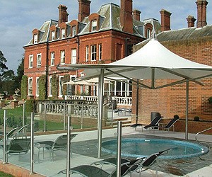spa-review-champneys-tring_39922