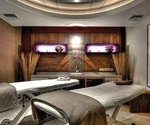 spa-review-champneys-tring_39924