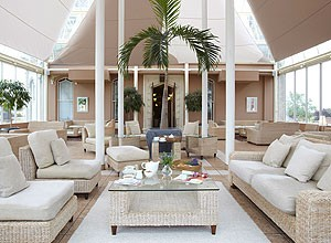 spa-review-eden-hall-day-spa-and-manor-court-bandb_43968
