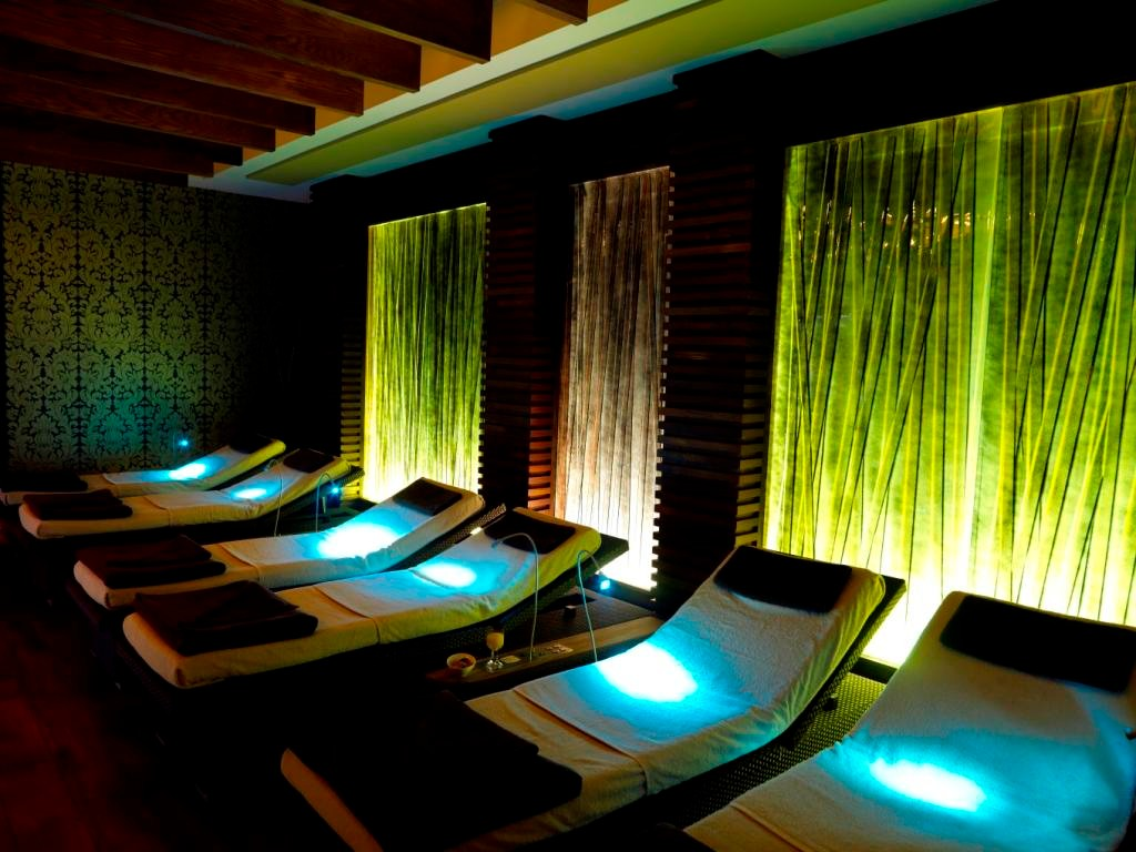 spa-review-galgorm-resort-and-spa-northern-ireland_21370