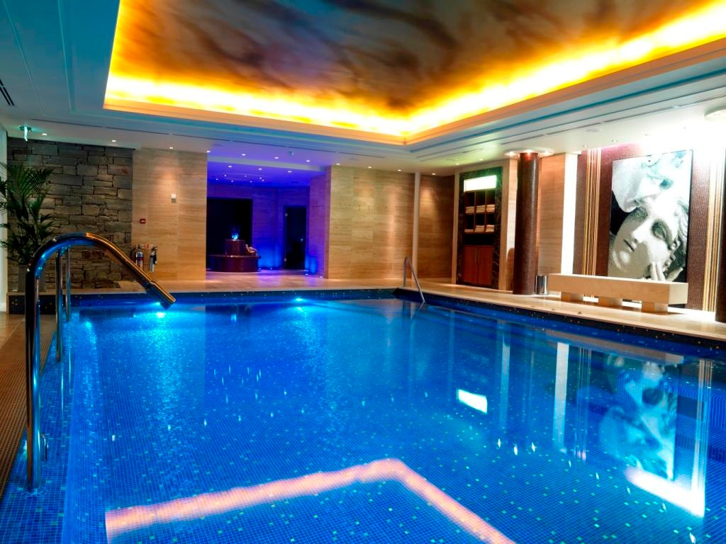 spa-review-galgorm-resort-and-spa-northern-ireland_21373