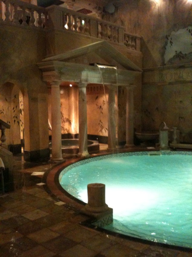 spa-review-rowhill-grange-hotel-and-utopia-spa-kent_20169