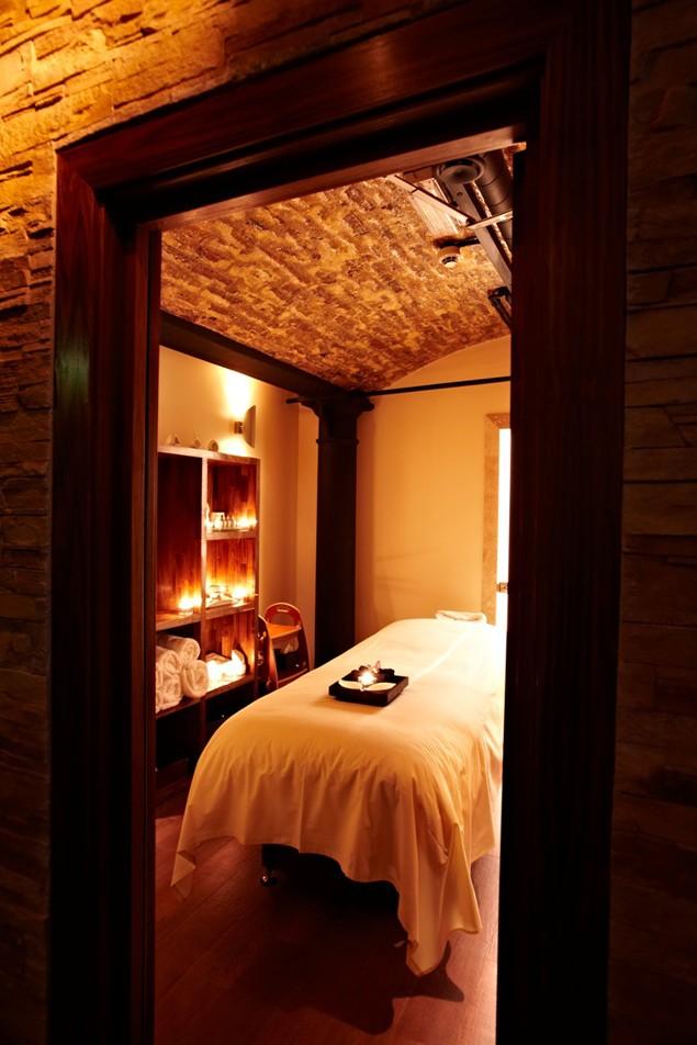 spa-review-thai-square-spa-covent-garden-london_20103