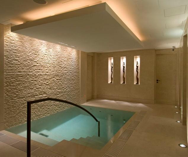 spa-review-ushvani-spa-chelsea-london_20310