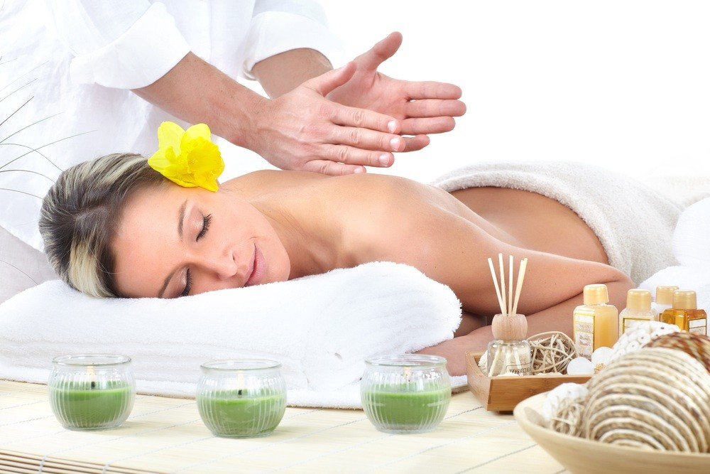 spa-reviews-our-round-up-of-the-best-spa-breaks-and-hotels-in-the-uk_20373