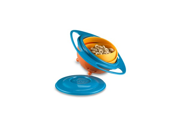 space-age-toddler-bowl-that-doesnt-spill_7260