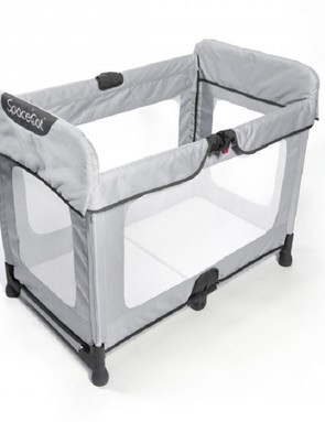 spacecot-travel-cot_185126