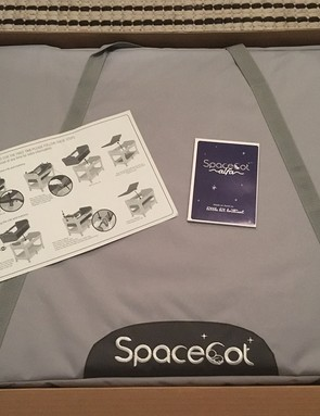 spacecot-travel-cot_185134