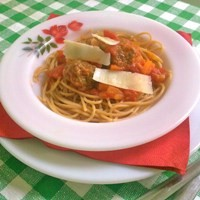 spaghetti-with-easy-peasy-meatballs_18491