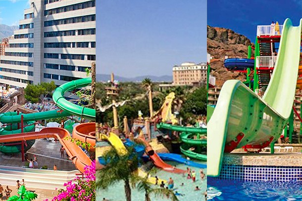 spanish-family-hotels-with-water-slides_198585