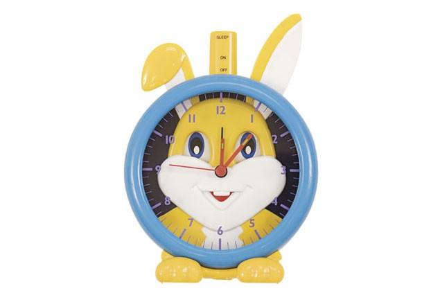 spearmark-international-bunny-clock-childrens-alarm-clock_7166