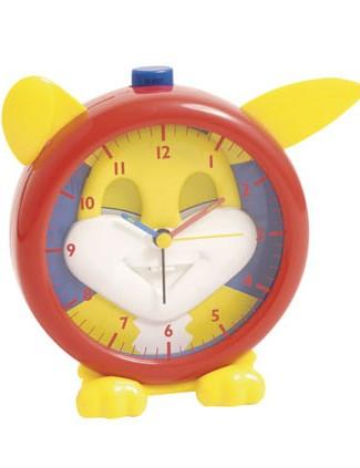 spearmark-international-bunny-clock-childrens-alarm-clock_7167