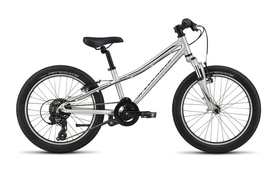 specialized-hotrock-20-bike_214548