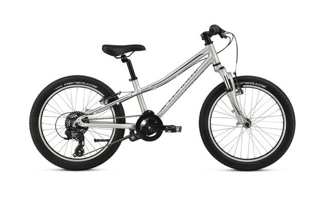 specialized-hotrock-20-bike_215477