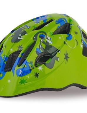specialized-hotrock-20-bike_215478