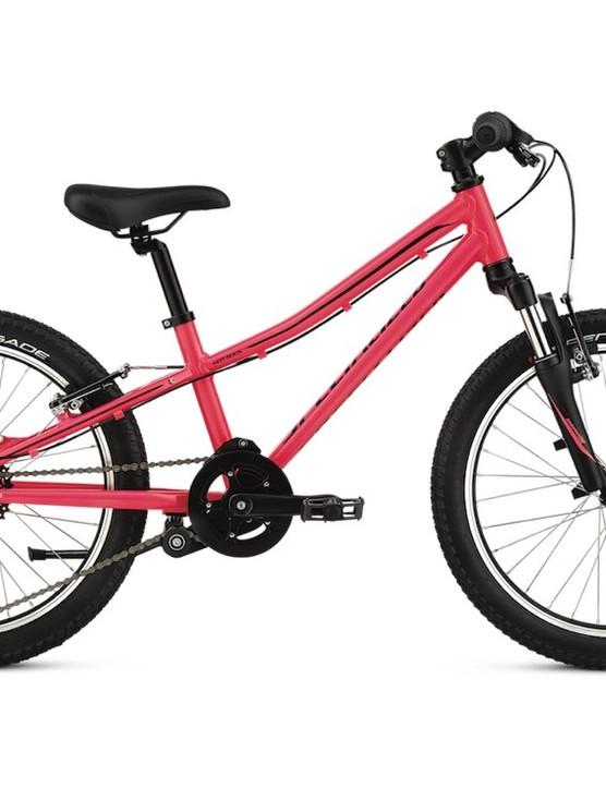 specialized-hotrock-20-bike_215482