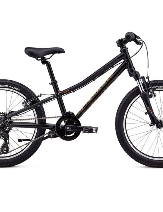 specialized-hotrock-20-bike_215483