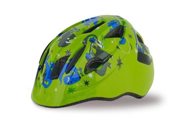 specialized-hotrock-20-bike_ghelmet