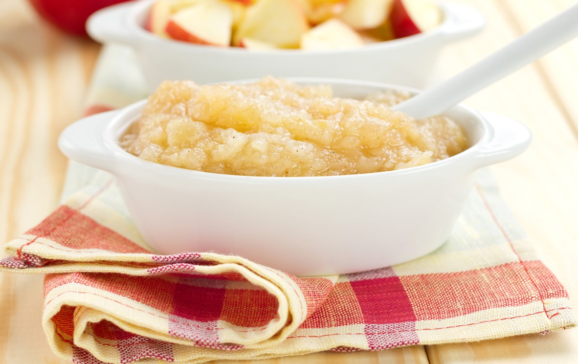 spiced-apple-puree_48763