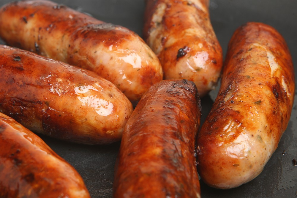 spicy-sausages_21087