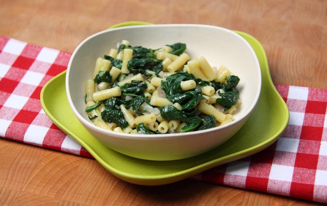 spinach-and-parmesan-spaghetti_48633