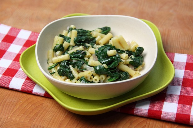spinach-and-parmesan-spaghetti_48633