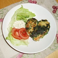 spinach-and-rice-fritters_18686