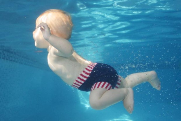 splash-about-happy-nappy-system_12983