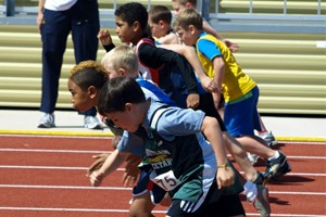 sports-day-photography-stressful-for-parents_56695