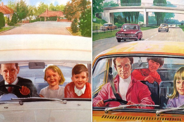 spot-the-differences-in-these-ladybird-classics_85466