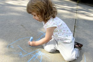 spotting-a-left-handed-child_84564