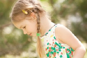 spring-and-summer-allergies-eczema-asthma-and-hay-fever-advice_56882
