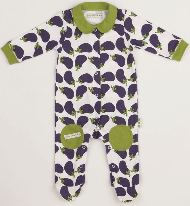 spring-baby-fashion-trend-8-of-the-best-new-babygrows_21024