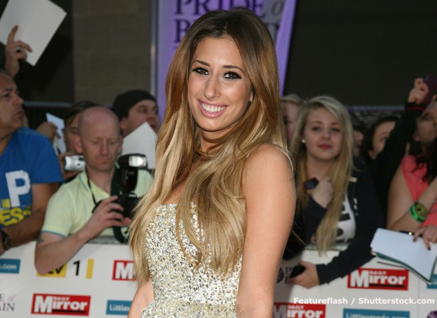 stacey-solomon-gives-birth_37254