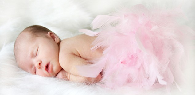 star-mums-celebrate-bumper-crop-of-baby-girls_32771
