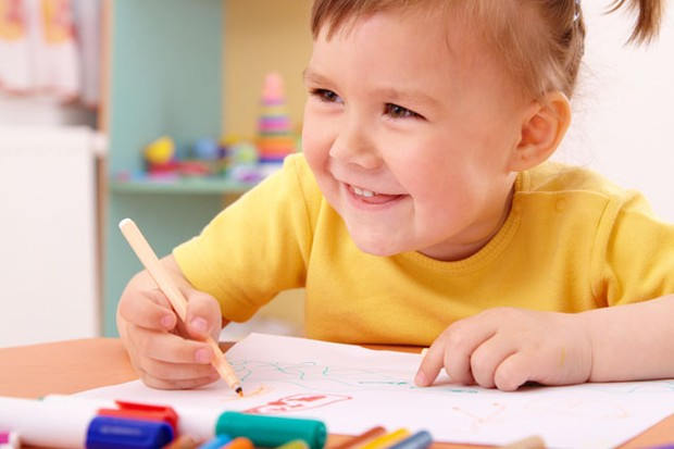 starting-nursery-or-school-all-you-need-to-know-before-your-childs-first-day_15562