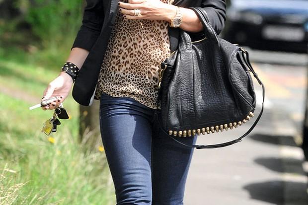 steal-alex-currans-pregnancy-look_28920