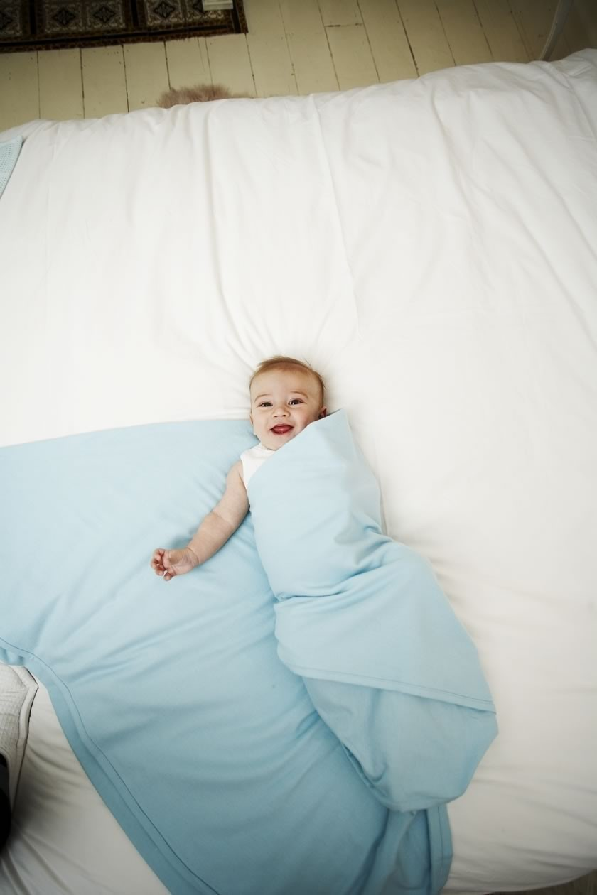 step-by-step-guide-to-swaddling-your-baby_1553