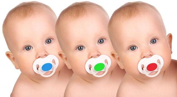 step-closer-to-genetically-engineering-children-_6610
