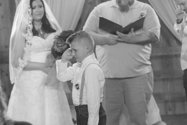stepdad-wedding-vows-to-son_wed