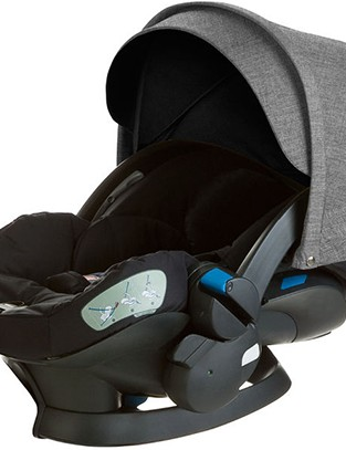 stokke-izi-sleep-x3-by-besafe_58364