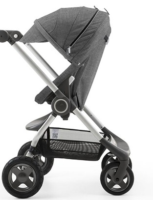stokke-scoot_81737
