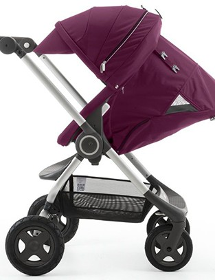 stokke-scoot_81739