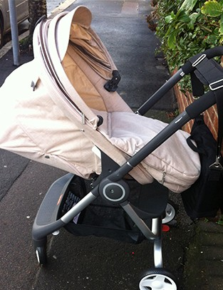 stokke-scoot_81741