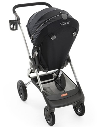 stokke-scoot_81746
