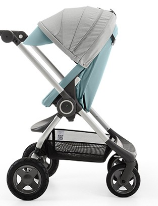 stokke-scoot_82808