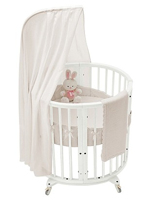 stokke-sleepi-mini_60732
