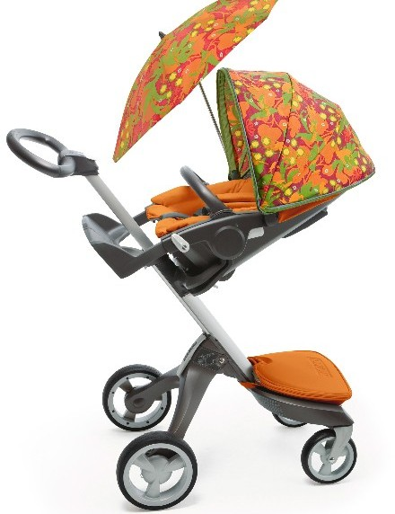 stokke-xplory-(2008-version)_3592