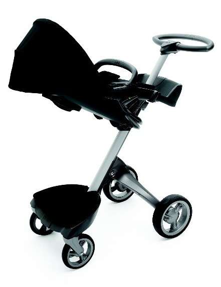 stokke-xplory-2008-version_3593