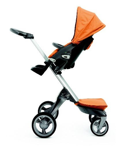 stokke-xplory-(2008-version)_3594